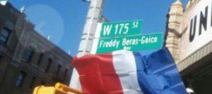 cambian-nombre-calle-ny